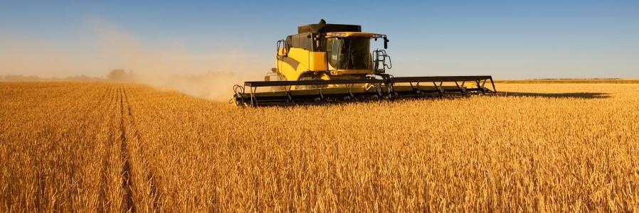 Dotacje rolnicze 2018